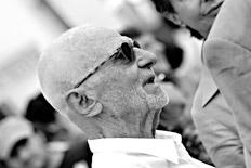 Mario Monicelli 1915-2010