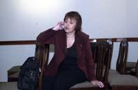 /fotos/rosario/20060617/notas_o/02A.JPG