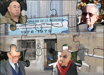 https://i1.wp.com/www.pagina12.com.ar/fotos/rosario/20121202/tapa_o/01a.jpg
