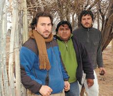 http://www.pagina12.com.ar/fotos/20090817/notas/na12fo01.jpg
