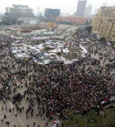 https://i1.wp.com/www.pagina12.com.ar/fotos/thumb/232/20110207/notas/tahrircamp.jpg