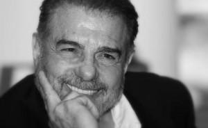 Fallece Juan Luis Galiardo