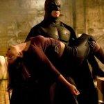 El estreno de Batman Begins se presenciará el próximo día 17 de junio
