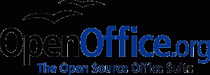 OpenOffice.org Writer ya es mejor que Microsoft Word