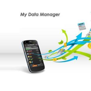 Cómo controlar el consumo de datos en tu móvil smarthphone