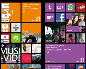 Windows Phone 8, ¿se podrá actualizar mi móvil?