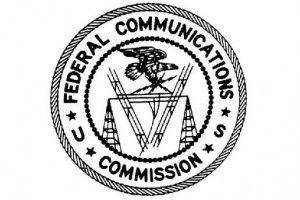 La FCC analizará el impacto de la radiación de los celulares