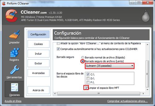 Borrado-seguro-CCleaner