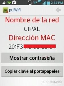 nombre_de_red_wifi_y_mac_en_android_lg