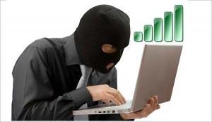 ¿Cómo hackear wifi o robar wifi al vecino?