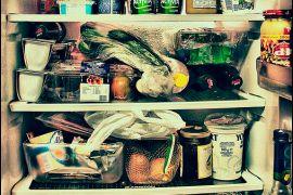 mediterranean diet learn spanish