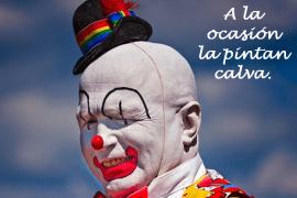 Las Mejores 20 Frases Sobre Aprender Un Idioma La Página