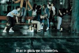 Temas de conversación español alcohol