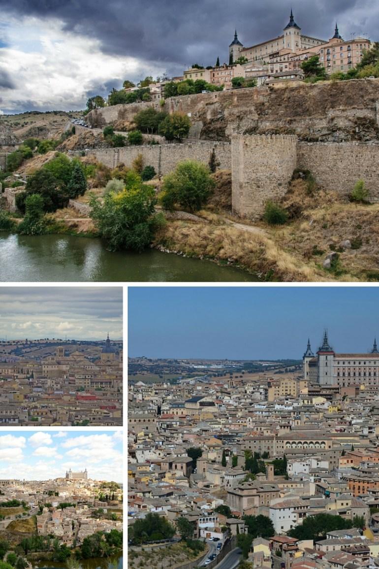 ciudad española