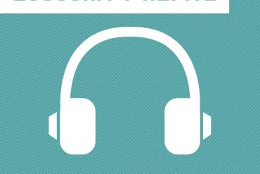 Escucha y repite: La ropa