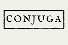 Conjuga estos verbos irregulares