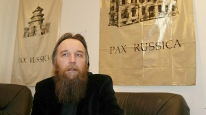 0906_Dugin