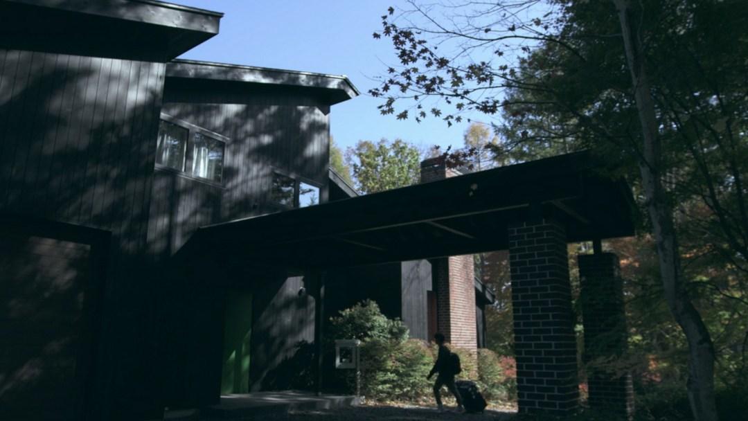 Terrace House, show-ul care m-a fascinat și m-a iritat în același timp