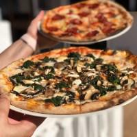 pizza maspalomas