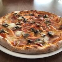 pizza playa del ingles