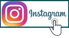bottone-instagram