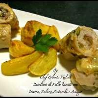 cocina casera italiana playa ingles