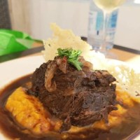 coco food gran canaria
