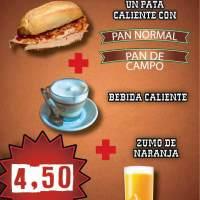 patas-y-churro-vecindario-menu-billy