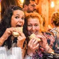 pata y churros vicendario – la pata caliente – paginas canarias