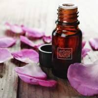 aceite esenciale Tratamiento holistico facial corporal massage playa del ingles