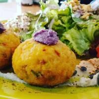 almuerzo vegano gran canaria – paginas canarias