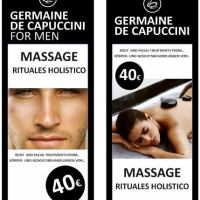 holistic massage playa del ingles – paginas canarias