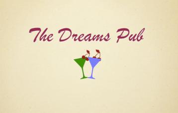the dreams pub paginascanarias