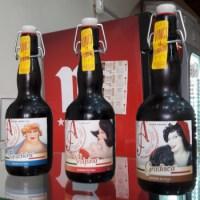 birra a domicilio las palmas