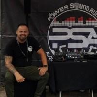 power sound service maspalomas 04