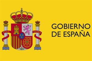 gobierno de espana - paginascanarias