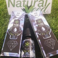 natural weed oli essenziali – paginascanarias