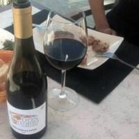 vino rosso montepulciano – don dario