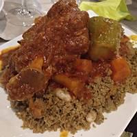 cocina africana gran canaria 3