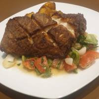 cocina africana gran canaria 8