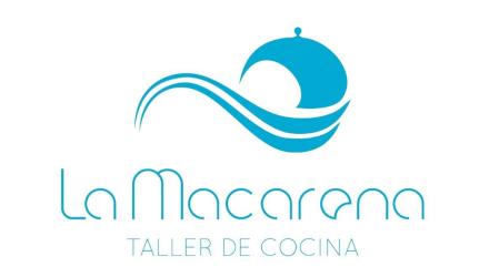 cocina de mercado las canteras - paginascanarias