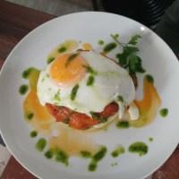 cocina casera islas canarias