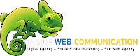 iwcom banner paginascanarias
