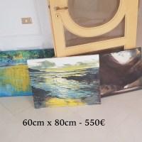 Tienda y clases de pintura las palmas (8)