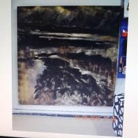 Tienda y clases de pintura las palmas (9)