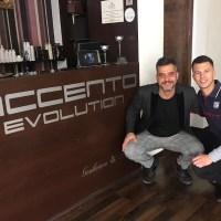 curso barbería unisex islas canarias