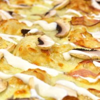 buona pizzeria puerto de la cruz
