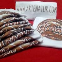 camisetas personalizadas las palmas – 6