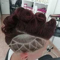 peluqueria las palmas (2)