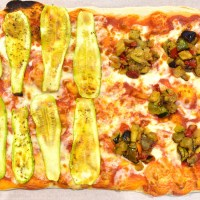 pizzeria puerto de la cruz tenerife